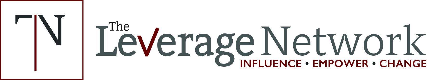 Leverage_Network_Logo_hirez