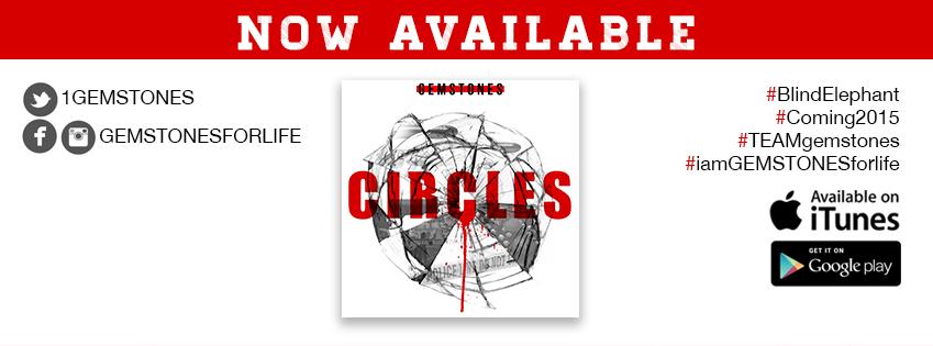 Circles_FB_Banner_NA