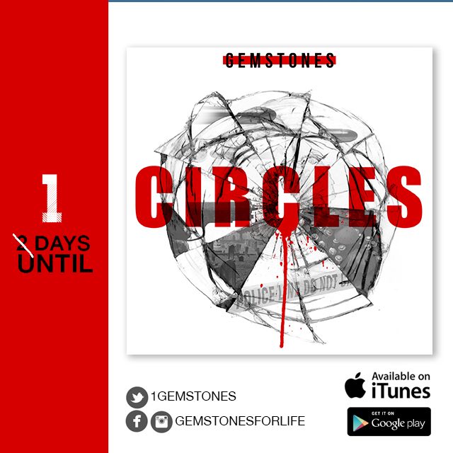 Circles_IG_1Day