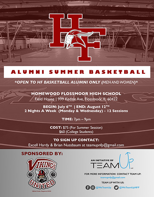 TEAMUP_flyer_summerbb